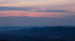 montanhas IMG_5853-