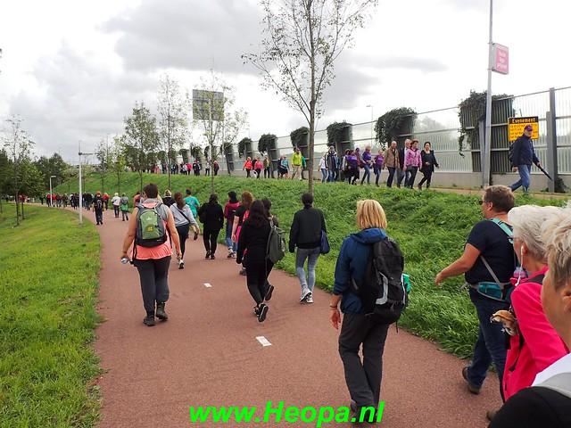 2018-09-22            Amster-Dam tot Zaan-dam  27 Km    (84)