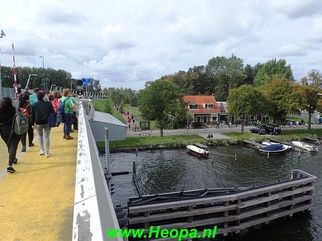 2018-09-22            Amster-Dam tot Zaan-dam  27 Km    (82)
