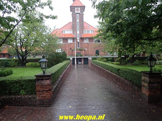 2018-09-05 Stadstocht   Den Haag 27 km  (33)