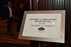 Awards0001
