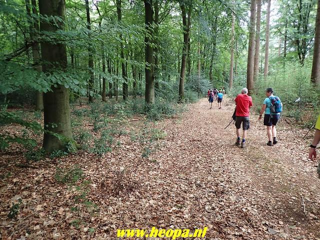 2018-08-10 Soest 30Km (81)