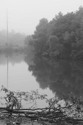 westernnorthcarolina fog pentax k1 smcpentax11885mm iridientdeveloper affinityphoto