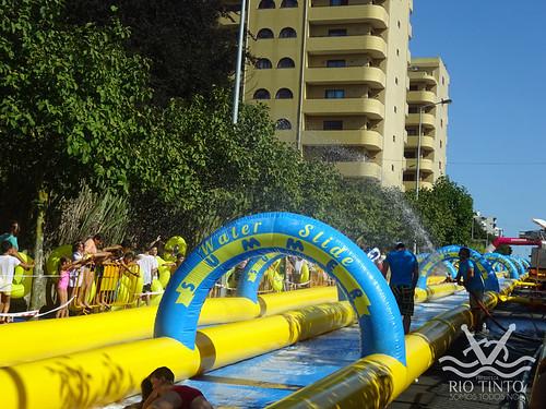 2018_08_26 - Water Slide Summer Rio Tinto 2018 (214)