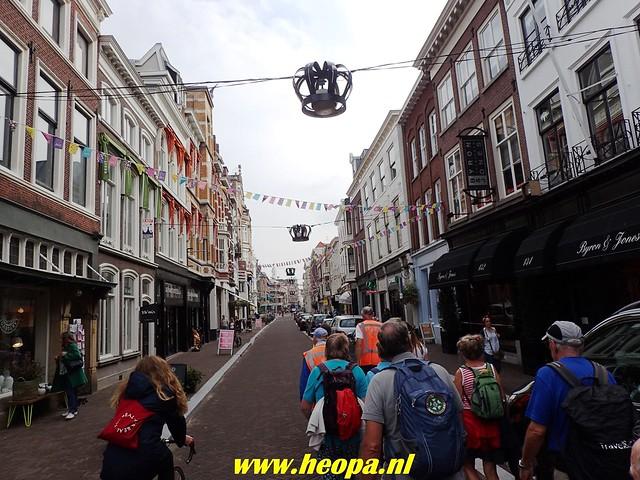 2018-09-05 Stadstocht   Den Haag 27 km  (139)
