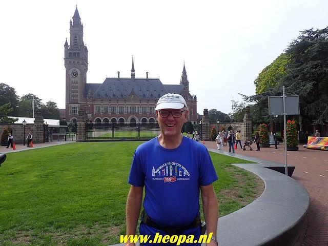 2018-09-05 Stadstocht   Den Haag 27 km  (129)