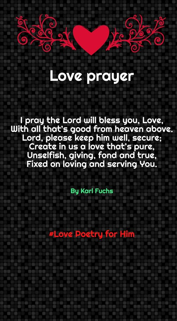 Quotes and inspiration about Love : rhyming love poems for