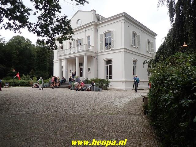 2018-08-10 Soest 30Km (75)