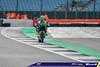 2018-M2-Gardner-UK-Silverstone-003