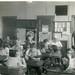 District 8 Union Village School