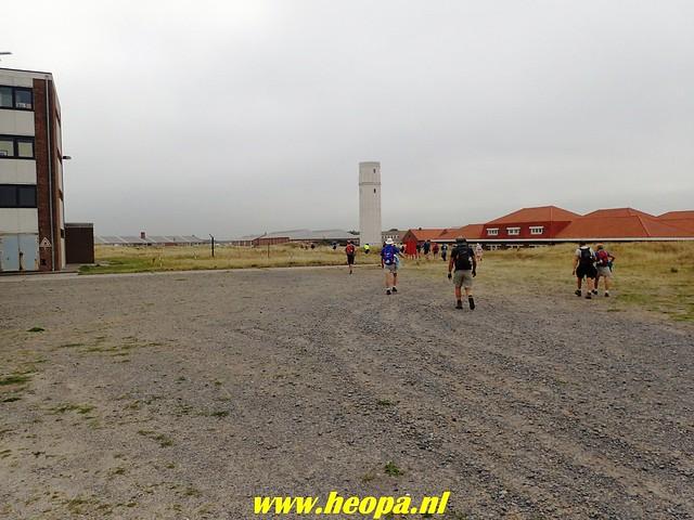 2018-08-21    Oostduinkerke    34 Km (77)