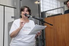 Participação na Mesa em Aud. Públ. Mineração - ALMG 22-08-18 Fotos Anna Castelo Branco (125)