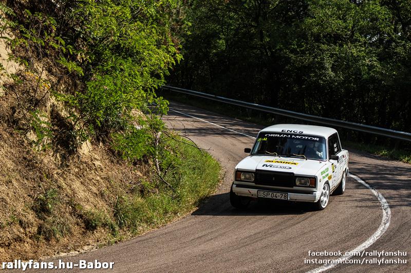 RallyFans.hu-16512