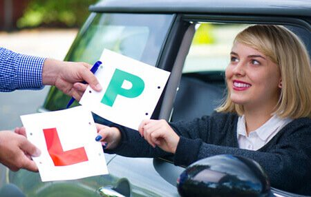 Attitude For Driving - Driving Lessons | by Attitude For Driving