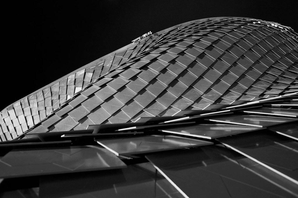 Roby rap af architettura e fotografia minimal flickr for Minimal architettura