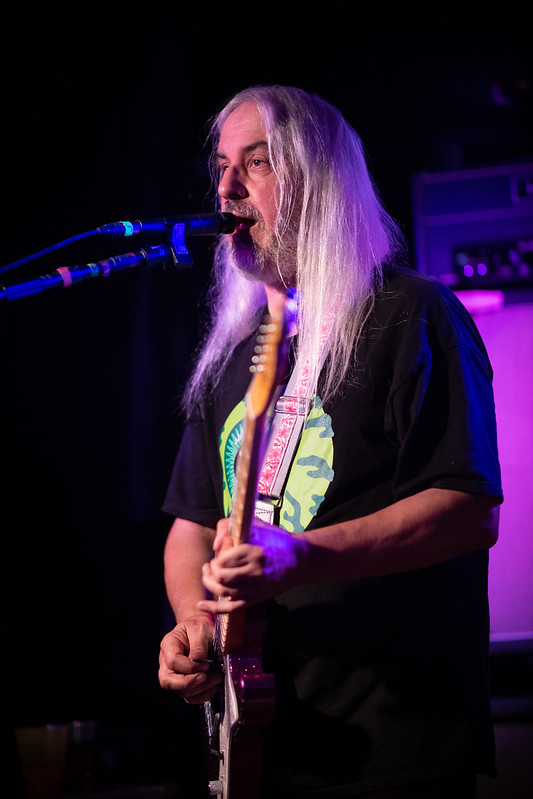 Dinosaur Jr. @ Space Ballroom 9-18-18-15.jpg