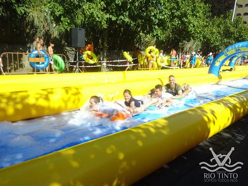2018_08_26 - Water Slide Summer Rio Tinto 2018 (156)