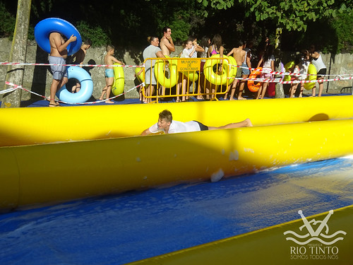 2018_08_26 - Water Slide Summer Rio Tinto 2018 (319)