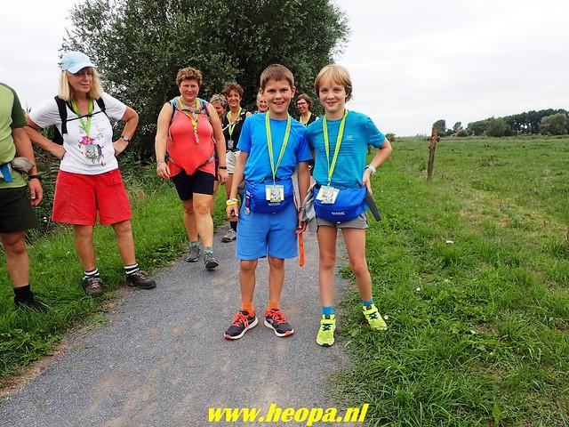2018-08-22                Diksmuide       32  Km  (60)