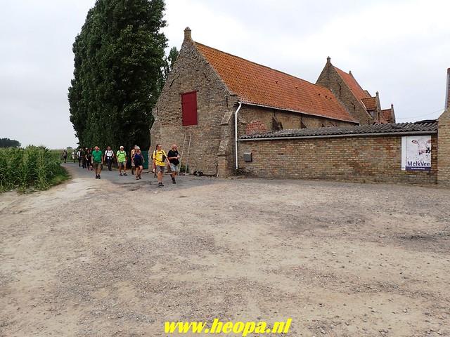 2018-08-21    Oostduinkerke    34 Km (118)