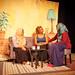 03.07.18 acta; The Woman Next Door by actacommunitytheatre