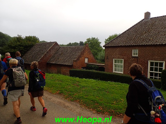 2018-09-12 Ravenstein 25 Km (28)