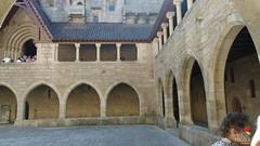 Visita a Guimarães