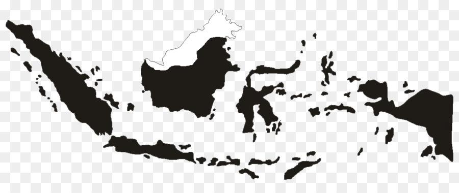 Gambar Peta Indonesia Format Png A Photo On Flickriver