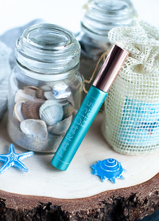stylelab loreal paradise extatic waterproof mascara-1 | by stylelab1