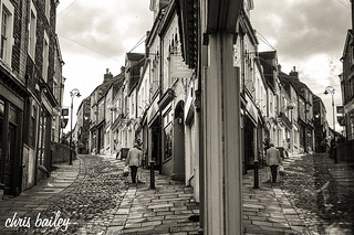 Frome, Somerset, UK | by Chris Bailey Photographer