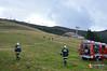 2018.09.15 - Abschnittsübung Goldeck Zwerglhütte Baldramsdorf-16.jpg