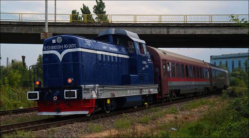 92 53 0 800538-6 RO-SNTFC   by Lineus646