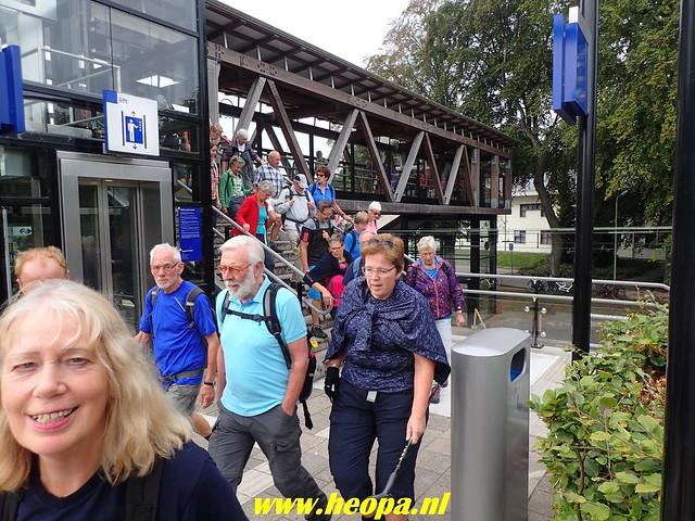 2018-08-29 Bussum 25 Km (11)