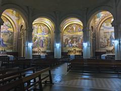 Lourdes 10