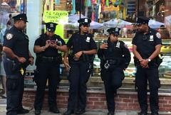 Arthur Avenue, Bronx