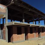 05_CONSTRUCCION UNIDAD EDUCATIVA JUAN JOSE TORRES (4)