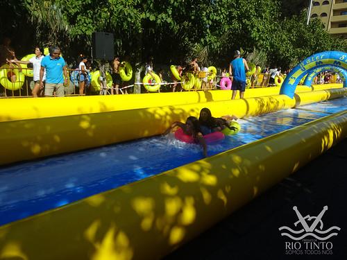 2018_08_26 - Water Slide Summer Rio Tinto 2018 (235)