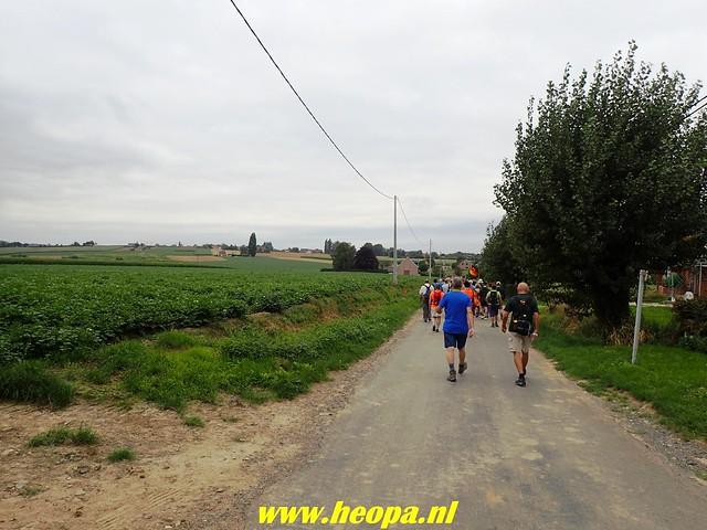 2018-08-23 Poperinge 35 Km  (46)