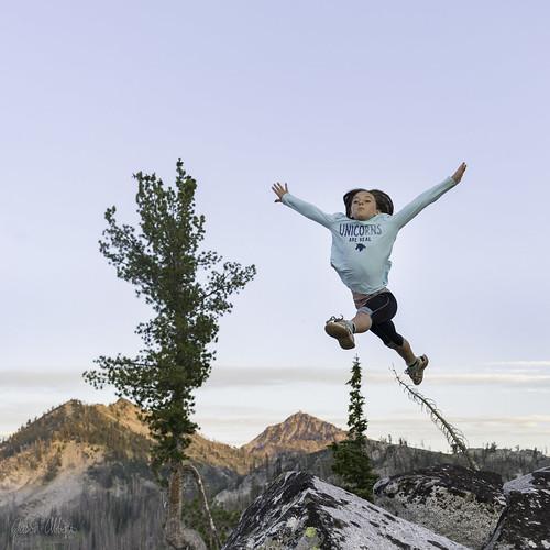 abbott brennaabbott jumping lichen
