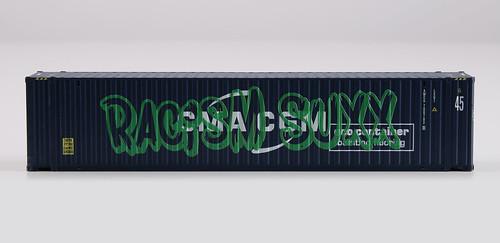 🚛 Kombimodell 45' LEG1 AMCU7007020 side2 (CMA CGM)   by msslovi0