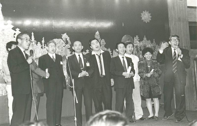 남북종교인교류006