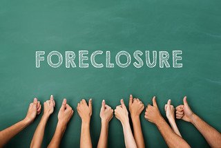 foreclosure | by mikecohen1872