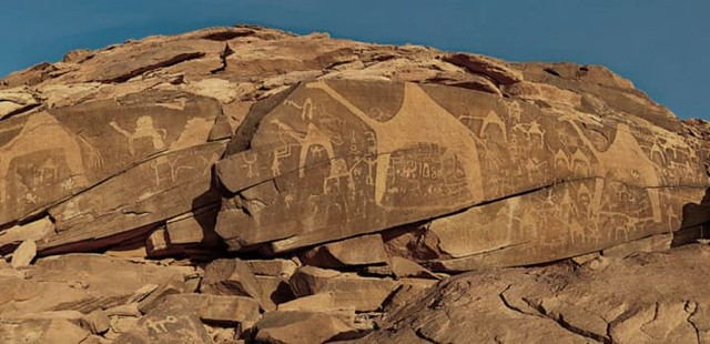 4630 13 Best Places to Visit in 13 different Regions of Saudi Arabia 08
