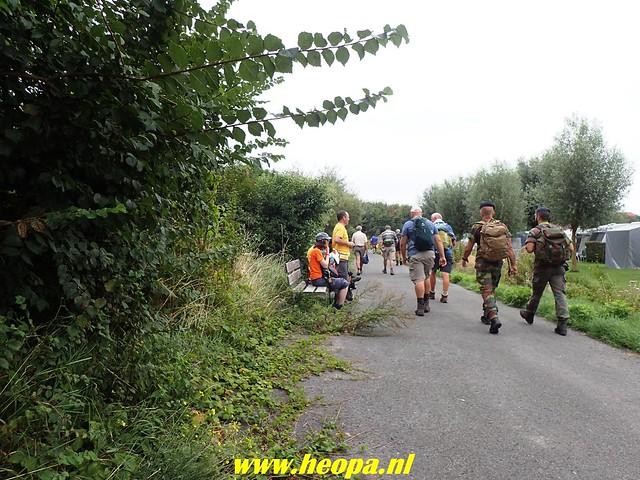 2018-08-21    Oostduinkerke    34 Km (93)