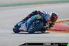 2018-MGP-Syahrin-Spain-Aragon-001