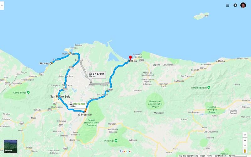 Maps_Honduras_CaToOmoa