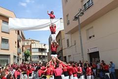 Sant Vicenç dels Horts 2018 Jordi Rovira (4)