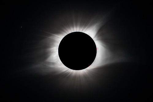 eclipse greatamericaneclipse sun moon solar lunar corona solarcorona springcity tennessee