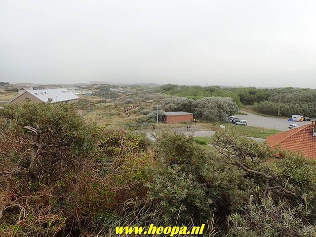 2018-08-21    Oostduinkerke    34 Km (81)