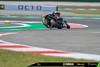 2018-MGP-Syahrin-Italy-Misano-006